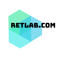 RETLAB IS HERE FOR YOU